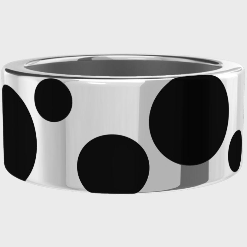 Bubble Bobble Ring - Max Grün - RINGKING